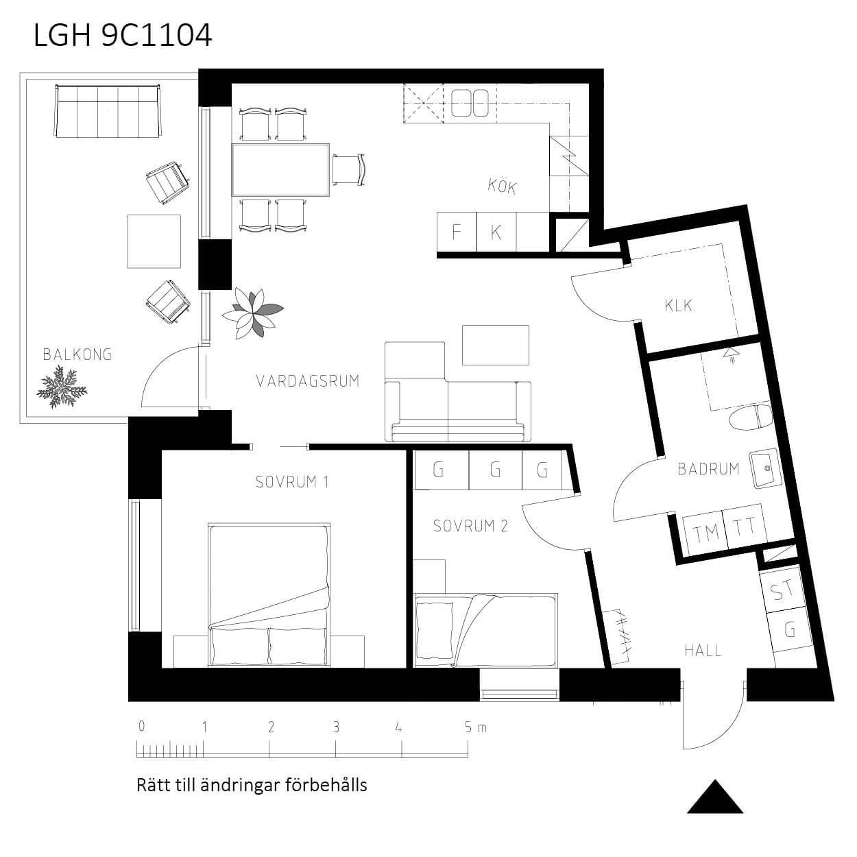 lgh_9C1104
