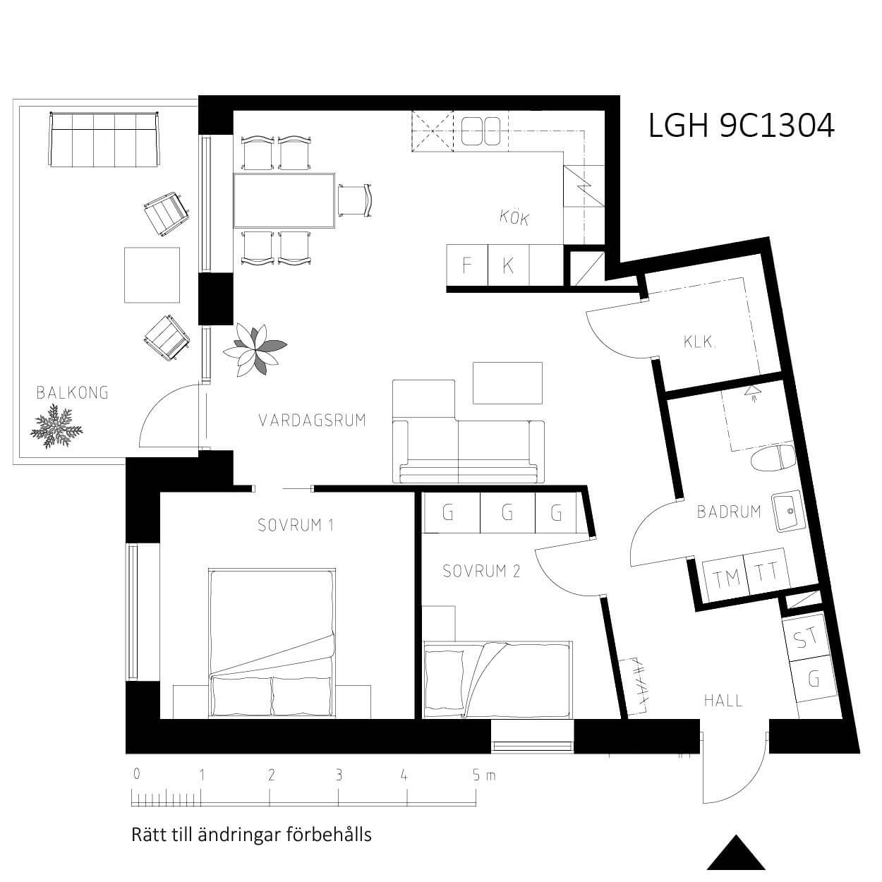lgh_9C1304