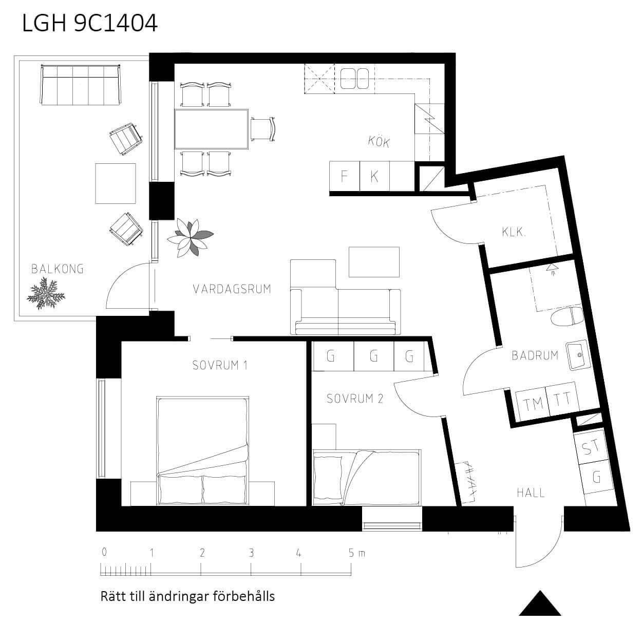 lgh_9C1404