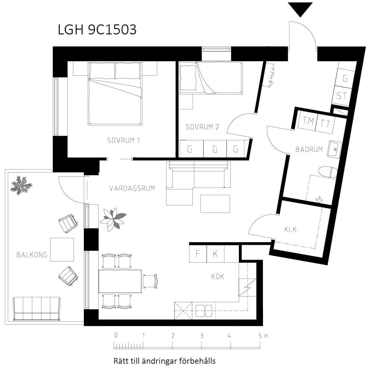 lgh_9C1503