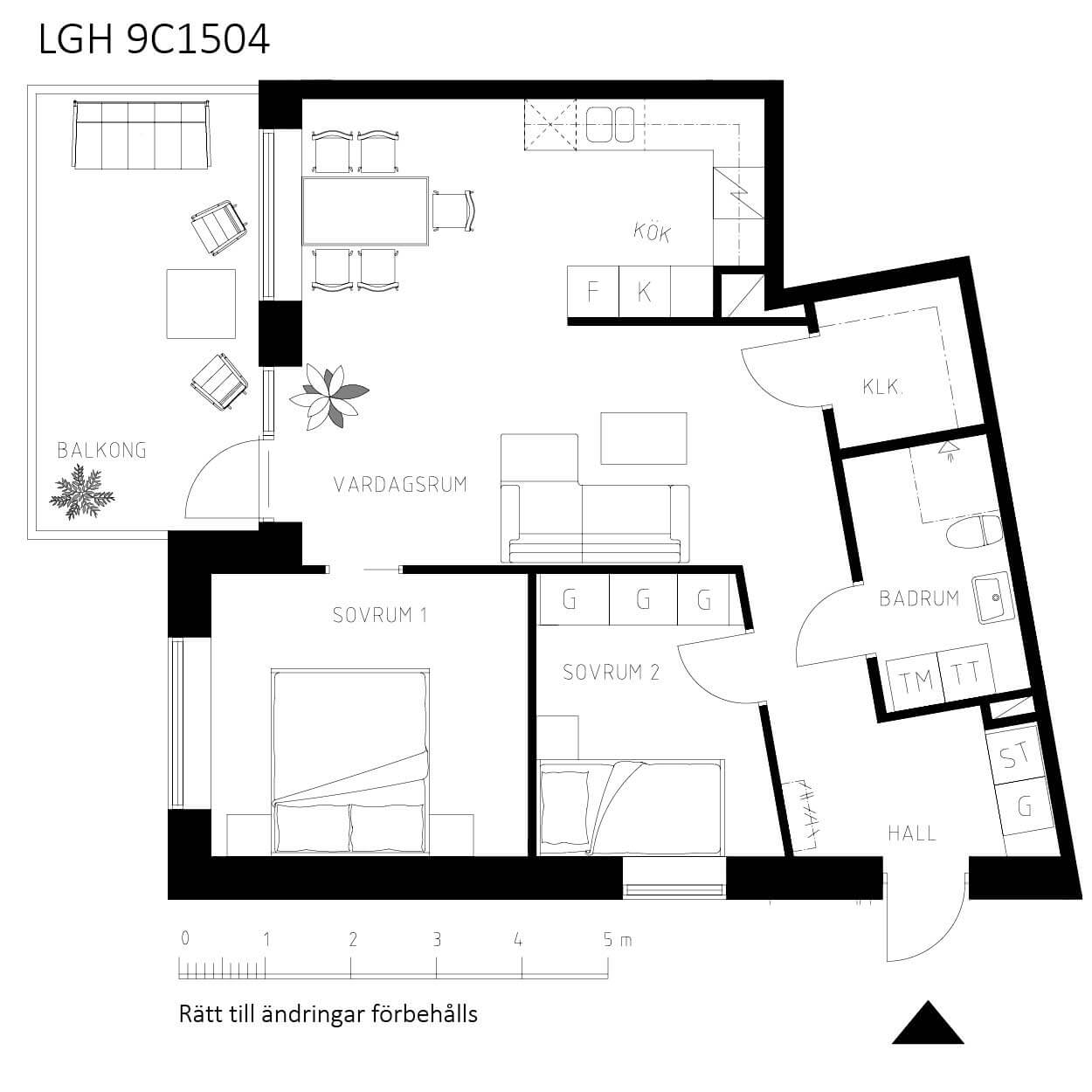 lgh_9C1504